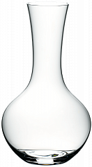 "Riedel ""Syrah"" Decanter"