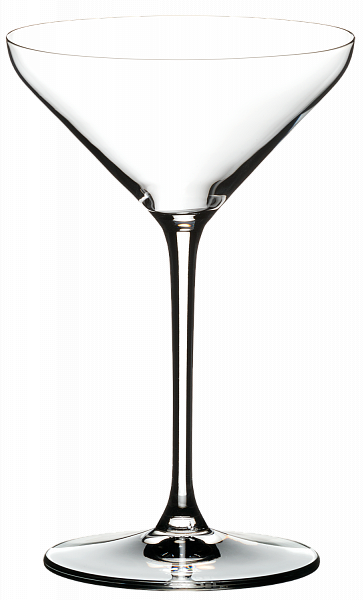 Riedel Extreme Martini (2 glasses set)